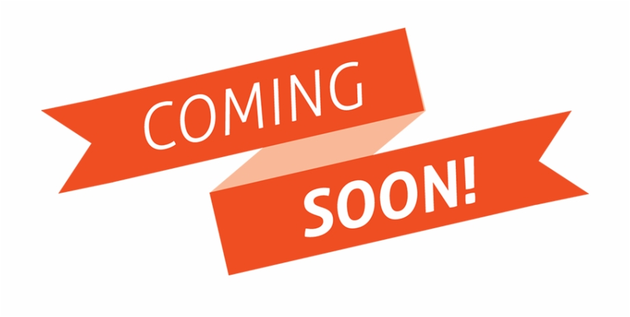14-141943_coming-soon-orange-banner-coming-soon-logo-png